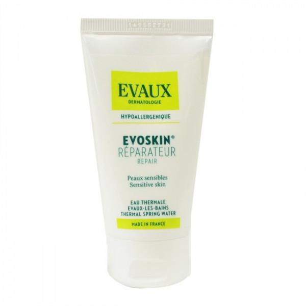 EVOSKIN - Cream Gel 50ml - Evolife
