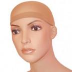 WIG CAP - Protective cap for wigs - Gisela Mayer
