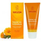 Calendula cream - Body care - Weleda