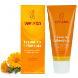 Calendula cream - Body care - Weleda
