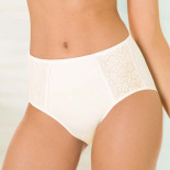 Culotte Havanna crystal - Anita Care