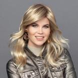 Perruque Denver - Gisela Mayer