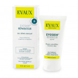 EVOSKIN - Cream Gel 50ml - Evolife