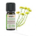 Organic essential oil - Helichrysum Bracteiferum - 10ml / 0,3oz - Florame