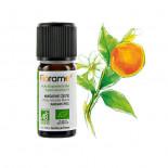 Organic essential oil - Mandarin - 10ml / 0,3oz - Florame
