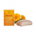 Calendula soap - Weleda